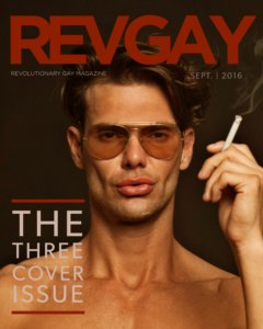 Sept Cover 3